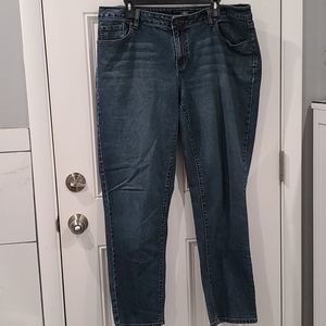🔥2 for $20 Cato jeans